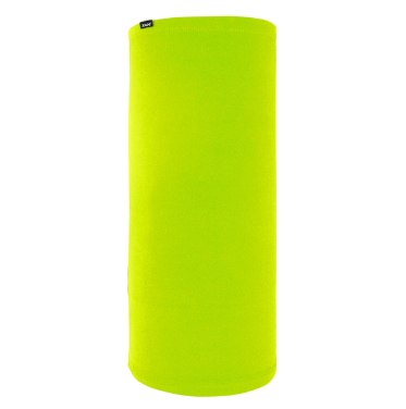 "TL142L Motley Tube®, Sportflexâ""¢ Series- High-vis Lime [50% Off]"