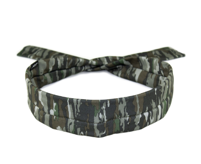 DP300 Cooldanna® polyester, realtree original [50% off]