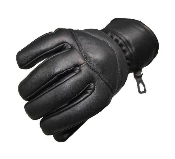 Cold weather insulated glove [50% off]