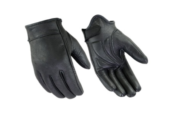 Premium Short Cruiser Glove [50% Off]