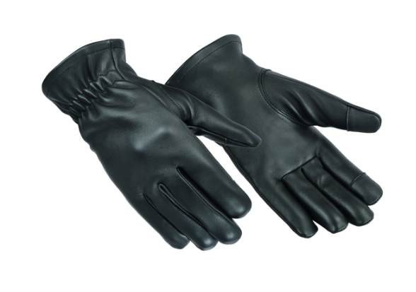 Deerskin Unlined Glove [50% off]
