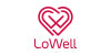 LoWell My Moments