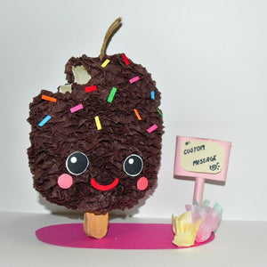 Customize your Centerpiece - Gotta Pinata Store