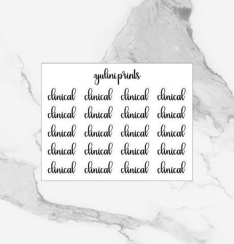 White Bows (different color backgrounds) - Patterned Vellum