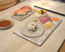 Load image into Gallery viewer, MAKISU Sushi Set