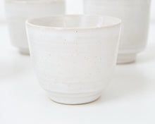 Load image into Gallery viewer, NUDE Stoneware Cup