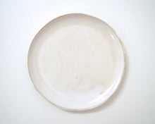 Load image into Gallery viewer, NUDE Stoneware Side Plate