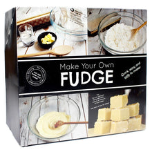 Load image into Gallery viewer, Make Your Own Fudge Kit