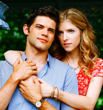 Load image into Gallery viewer, Delayed Wedding Dedications performed by Jeremy Jordan