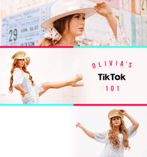 Load image into Gallery viewer, How to: TikTok for Millennials
