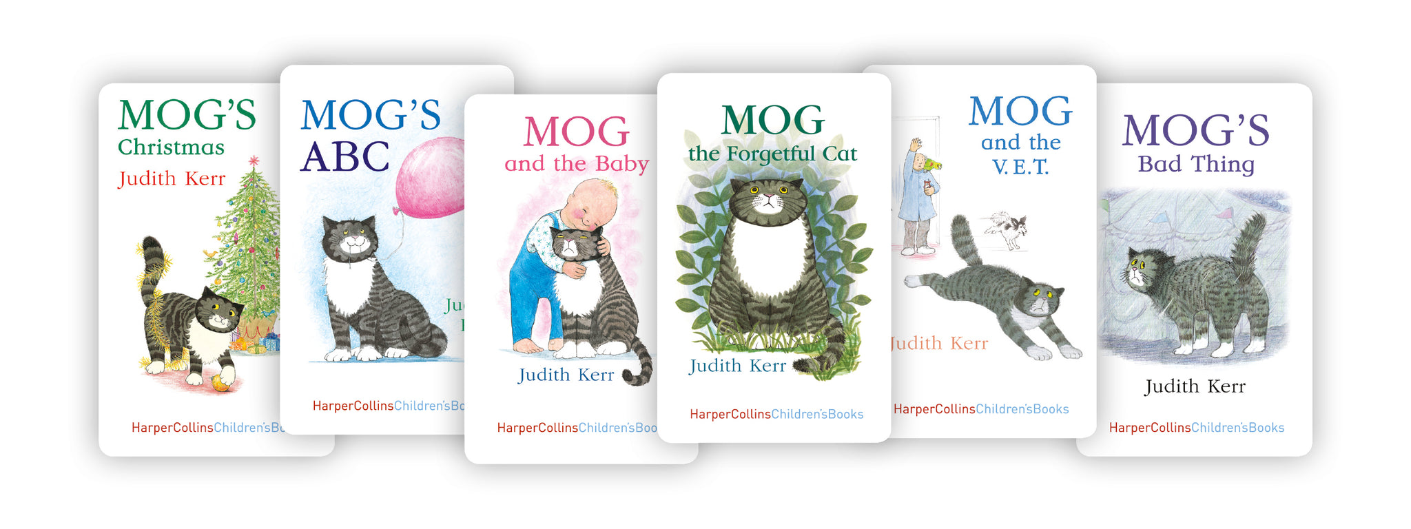 The Mog Collection - Yoto Review
