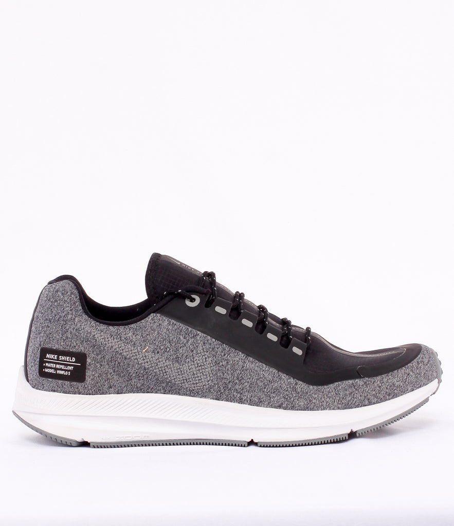 W Nike ZM Winflo 5 Run Shield AO1573001