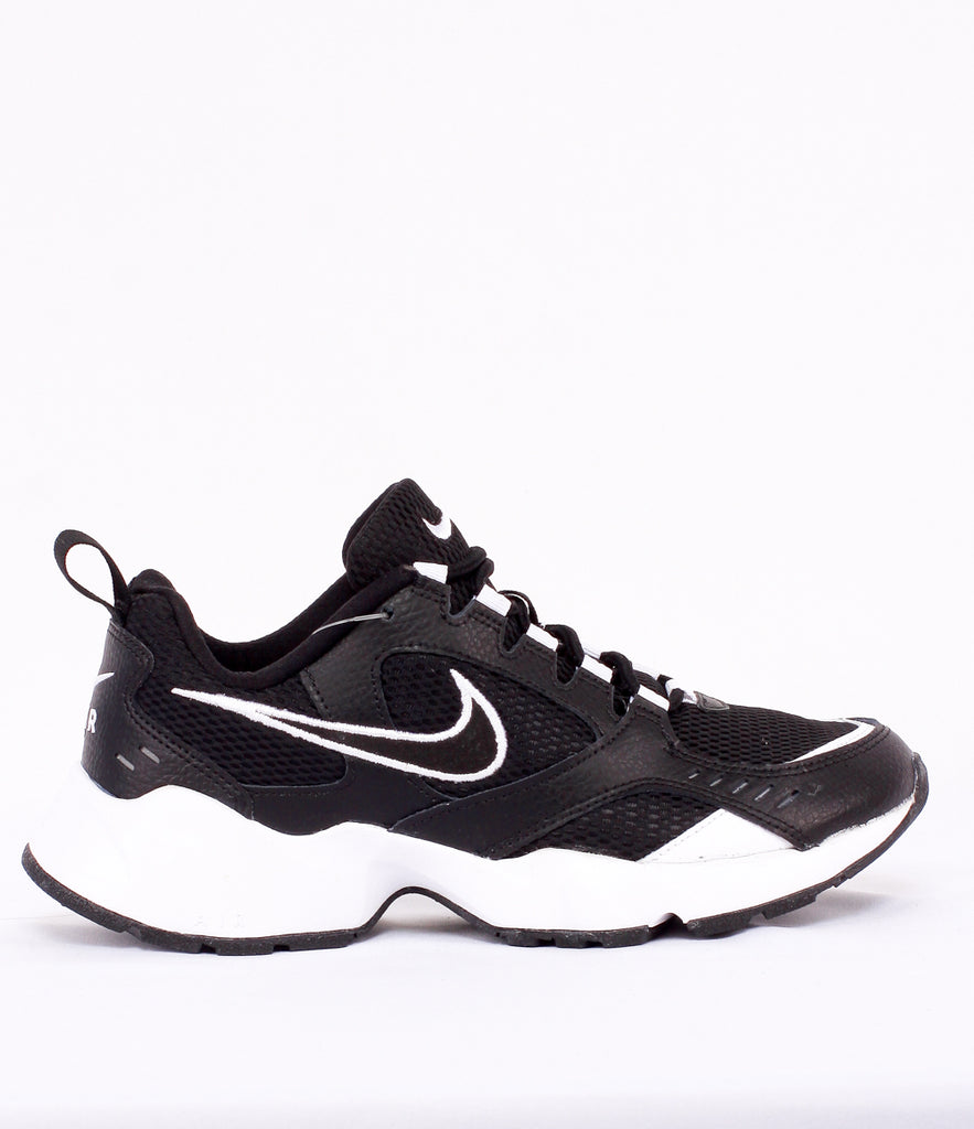 Wmns Nike Air Heights CI0603001