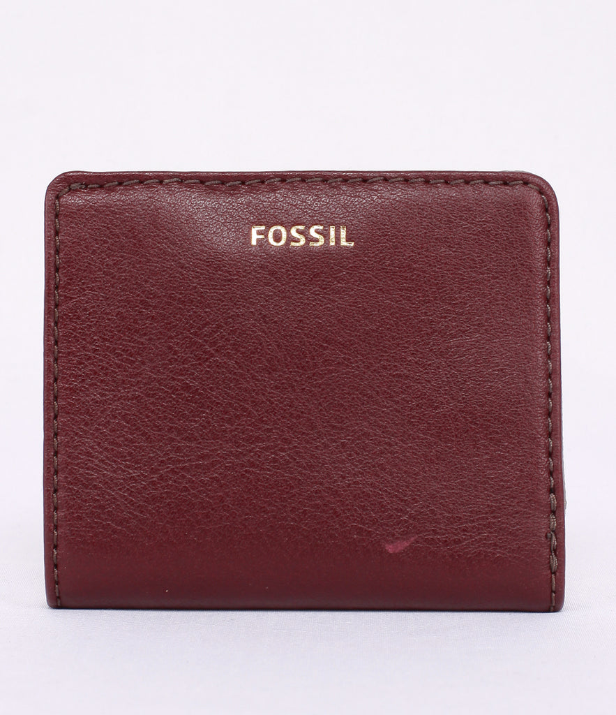 (Clearance) Fossil Madison Bifold SWL2229503