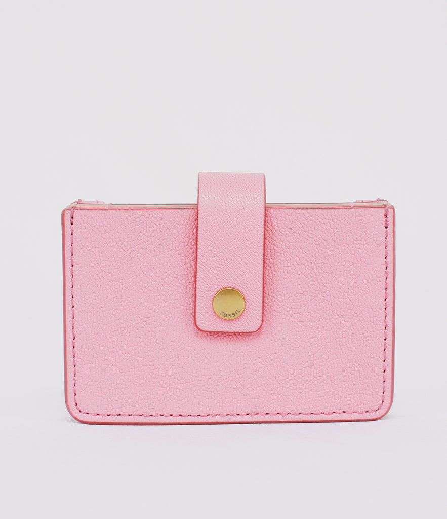 (Clearance) Fossil Mini Tab Wallet SL7455671