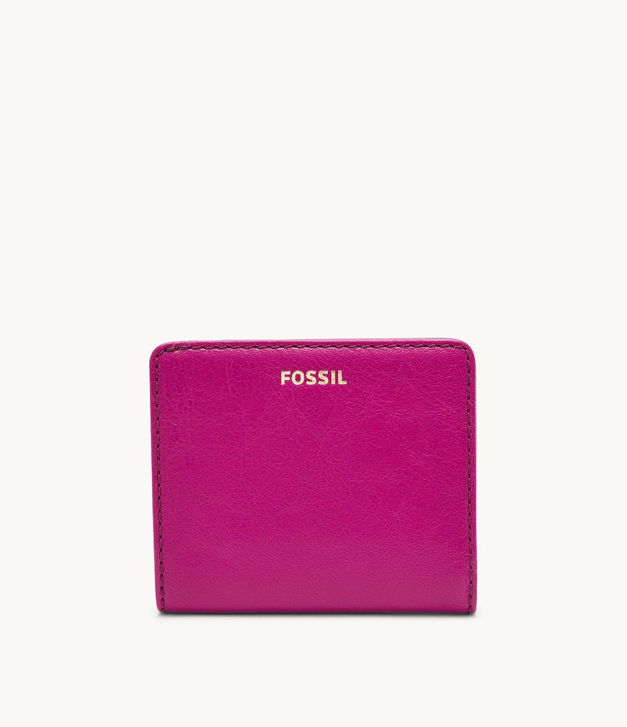 Fossil Madison Bifold SWL2229508