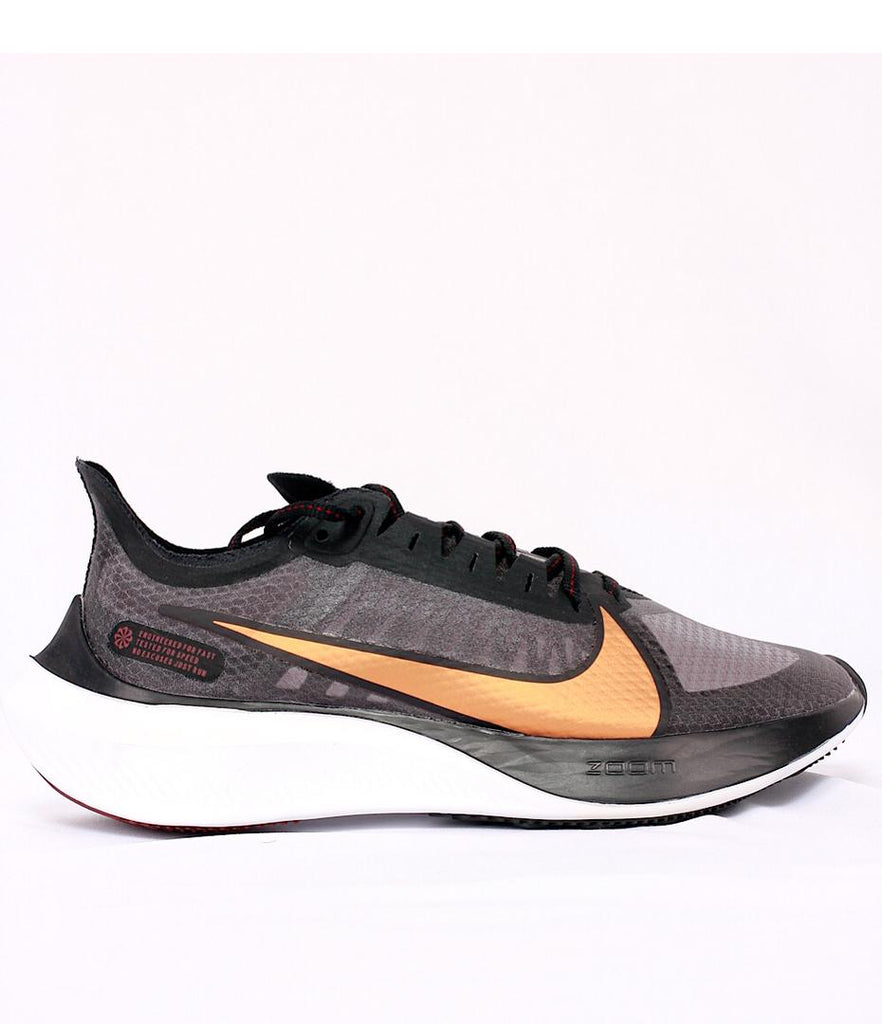 Womens Nike Zoom Gravity BQ3203004