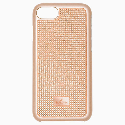SWAROVSKI Hero Iphone 7 Rose Gold Case 5367072