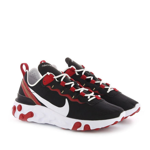 NIKE WOMEN REACT ELEMENT 55 BQ2728009