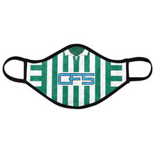 Load image into Gallery viewer, Blyth Spartans 2020/21 (Two-Pack)