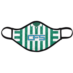 Blyth Spartans 2020/21 (Two-Pack)