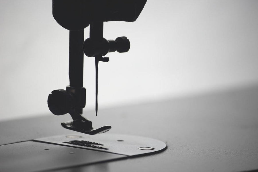 Why Is Hand-Sewing Better Than Machine-Sewing?