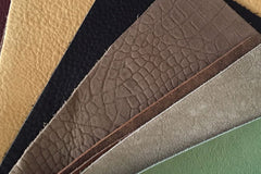 genuine-leather-swatches