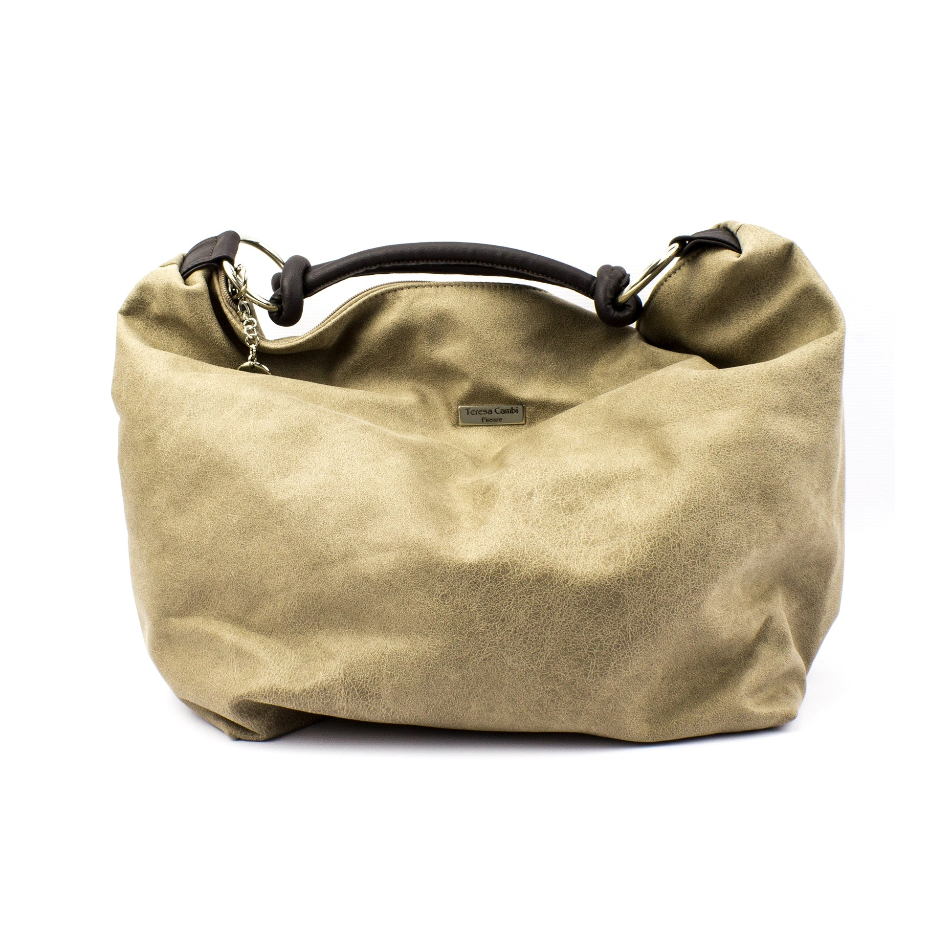 Borsa P40 Gold Dream - Alibishop