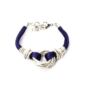 Bracciale Calipso - Alibishop