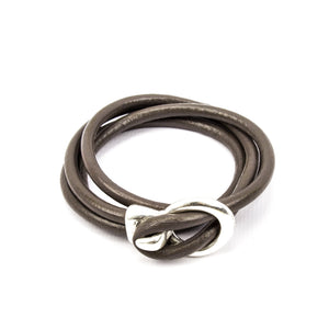 Bracciale Hook - Alibishop