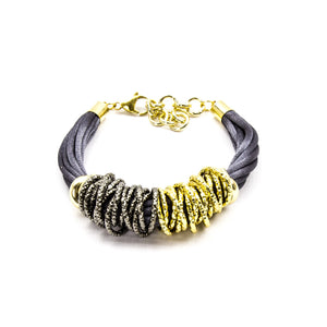 Bracciale Simple 2.0 - Alibishop