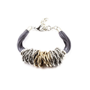 Bracciale Simple 3.0 - Alibishop