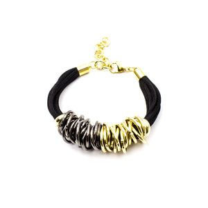 Bracciale Simple - Alibishop