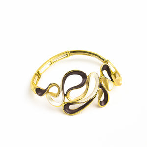 Bracciale Waves