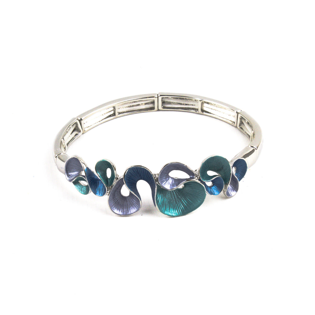Bracciale Waves S - Alibishop