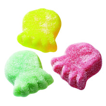 Load image into Gallery viewer, Fruity Sour Octopus (50g)