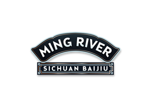 Ming River