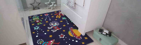 children's carpet collection