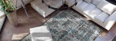 collection tapis kilim