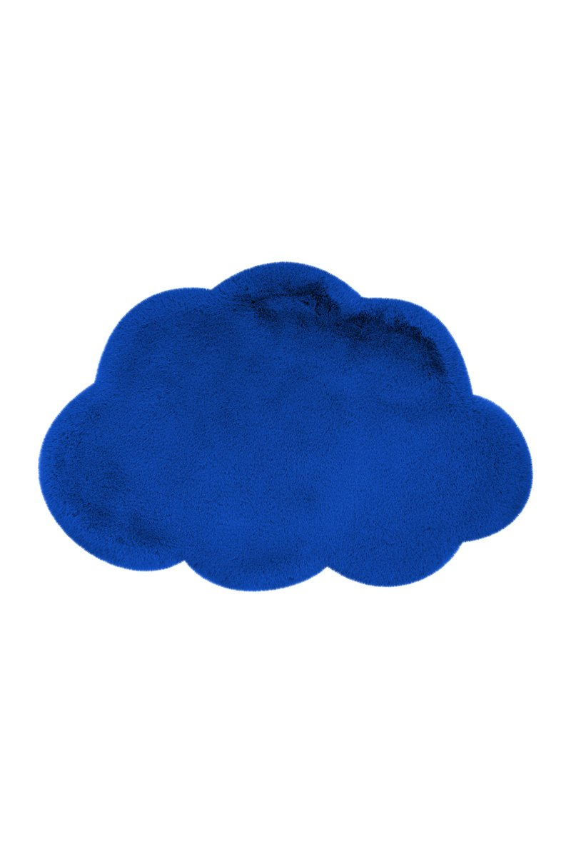 Tapis Enfant - Lovely Kids Nuage 1425 60x90cm - Emmarlin