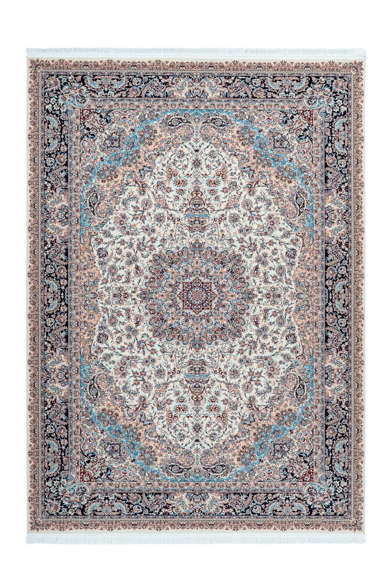 Salon carpet - Kuwait Abdali