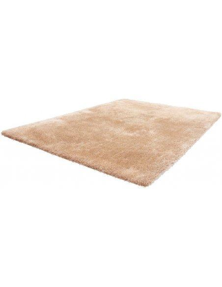 Tapis moderne - Royal 210 | Emmarlin