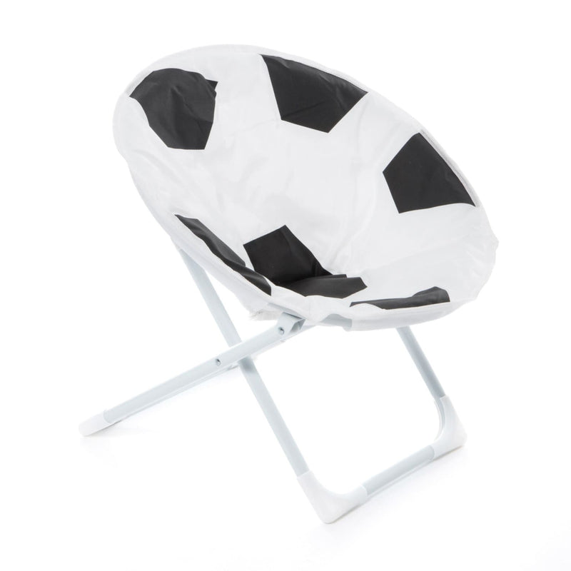 Chaise enfant - Benjamin Football 36RAT | Emmarlin