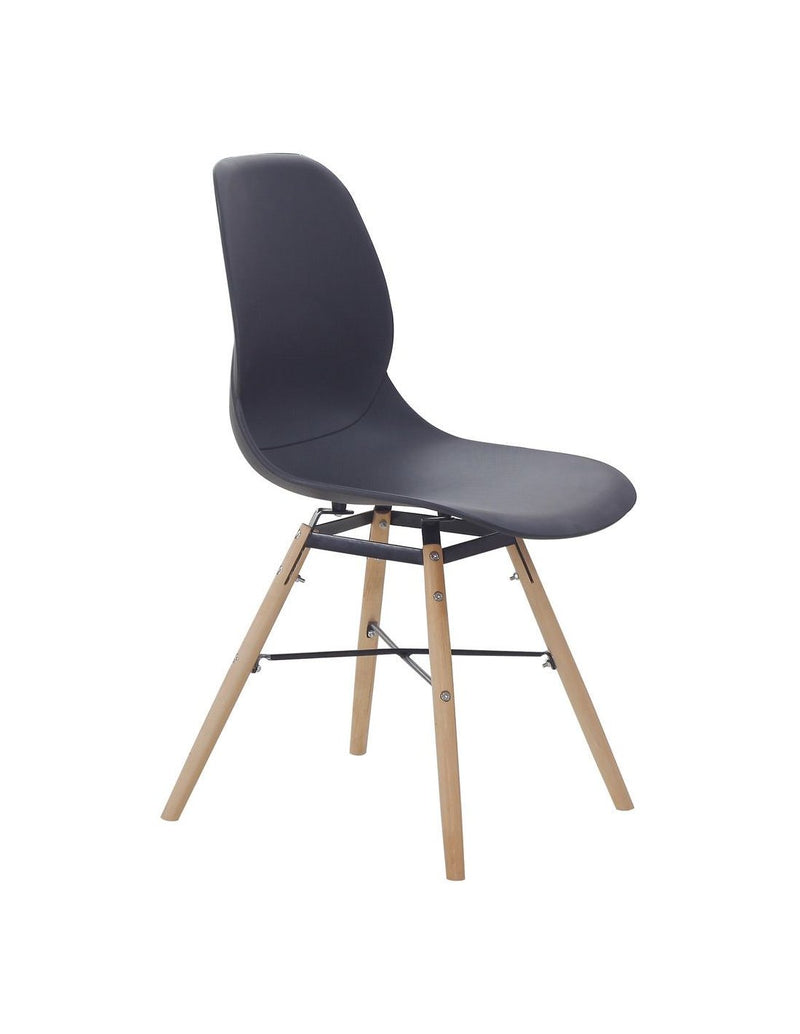 Chaises - Amy 110 (Lot de 2) | Kayoom | Emmarlin