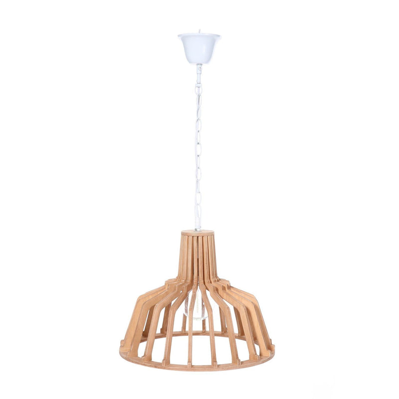 Lampe Suspension - Lucerna 280 3CTYS | Emmarlin