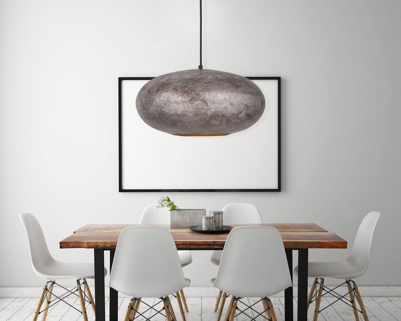 Lampe suspension - Terrific bronze | Emmarlin