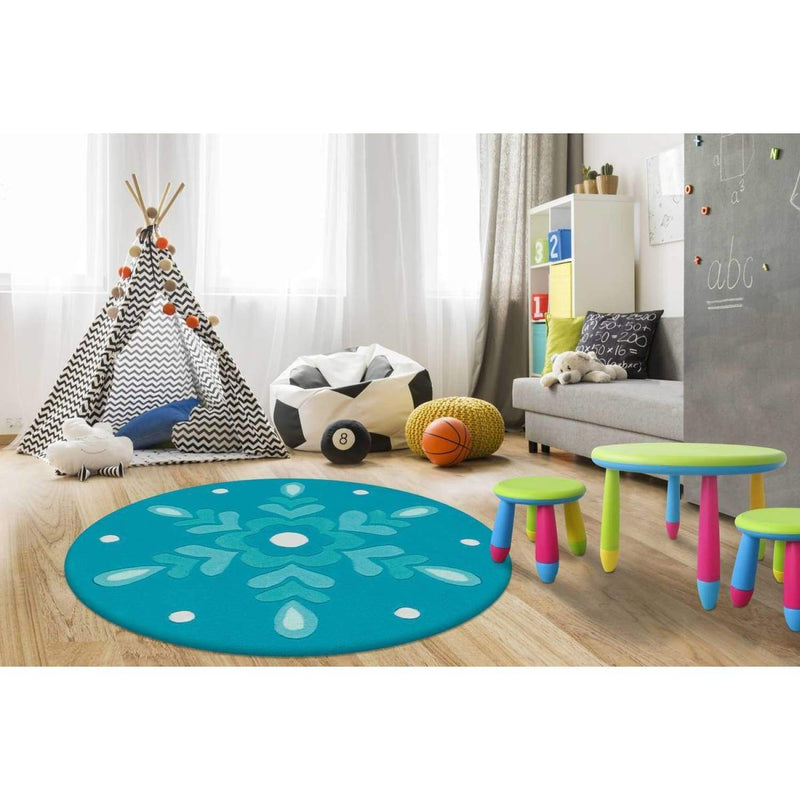 tapis-enfant-glace-joy-4186