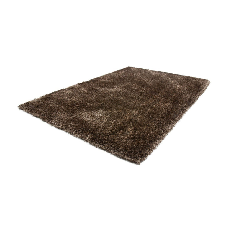 Tapis salon - Equateur Macas | Emmarlin