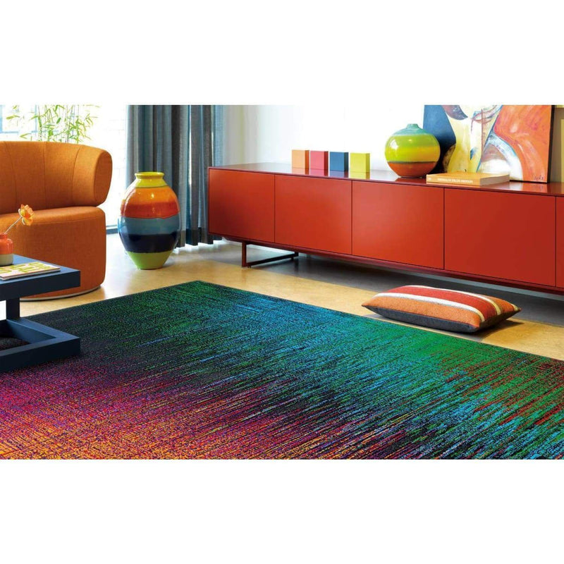 Tapis salon - Move 4453 | Emmarlin