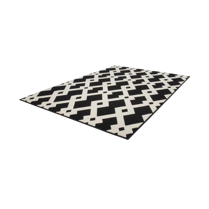 Tapis chambre à coucher - Now! 100 | Kayoom  | Emmarlin